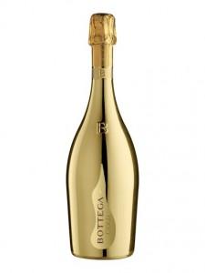 Bottega Spumante Gold Prosecco