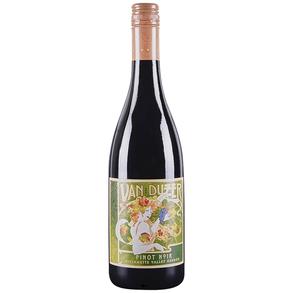 Van Duzer - Pinot Noir