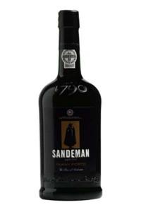 Sandman Fine Tawny Port