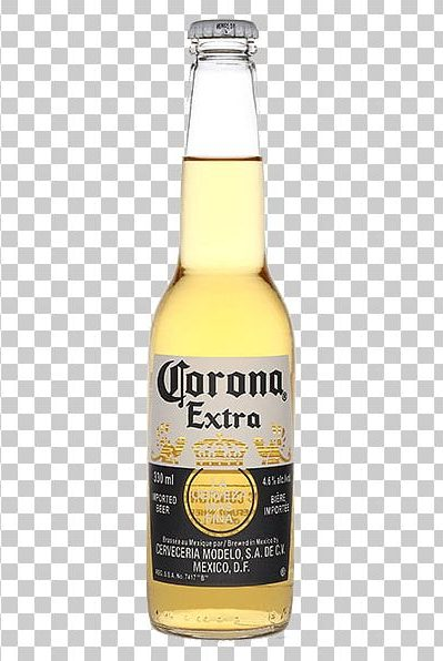 Corona Extra - 355 ml Bottles