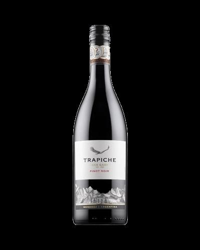 Trapiche Oak Cast Pinot Noir