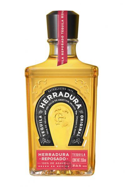 HERRADURA - Reposado Tequila - 750ml