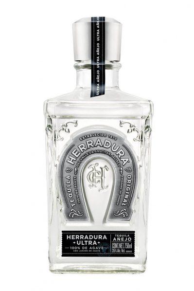 HERRADURA ULTRA TEQUILA - 750ml
