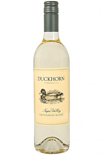 Duckhorn Vineyard - Sauvignon Blanc