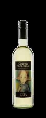 Gilia - Pinot Grigio