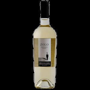 Zolo - Sauvignon Blanc
