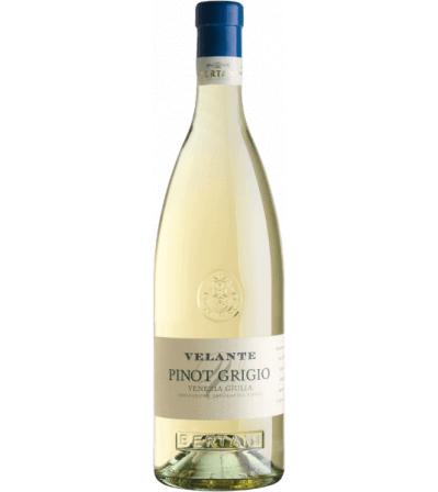 Bertani Velante - Pinot Grigio 2018