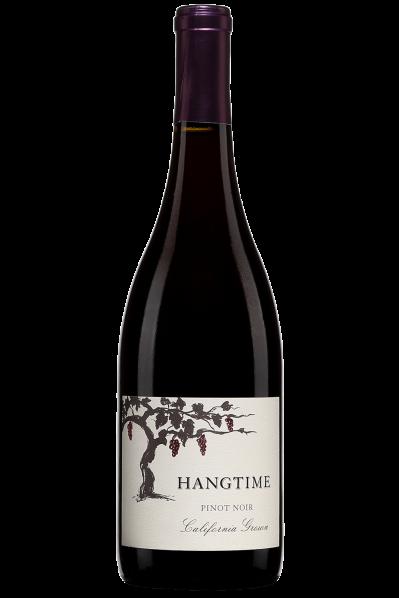Hangtime - Pinot Noir