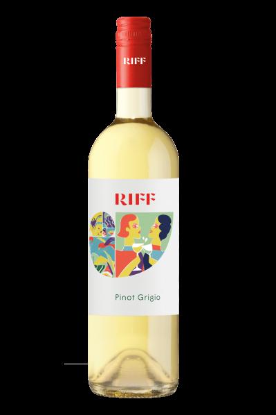 RIFF - PINOT GRIGIO