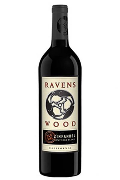 Ravenswood - Zinfandel
