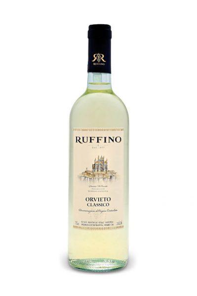 Ruffino - Orvieto Classico 2018