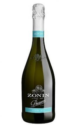 Zonin - Prosecco